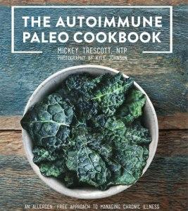 autoimmune-paleo-cookbook
